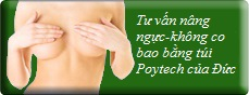 Nâng ngực đẹp, nâng ngực thẩm mỹ, nâng ngực chảy sệ, nâng ngực nội soi, nâng ngực an toàn