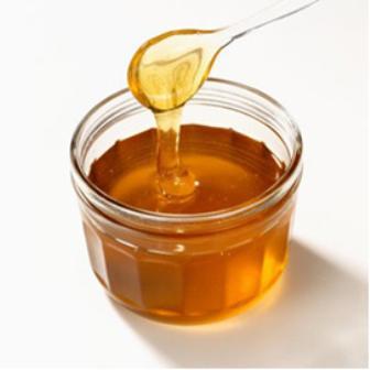 Mật ong trị sẹo hiệu quả
